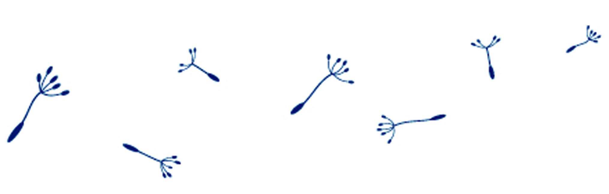 L'atelier du vent Logo